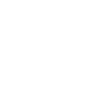 Permalink to:Calendrier universitaire